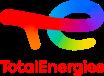 TotalEnergies -  ទៅកាន់ទំព័រដើម